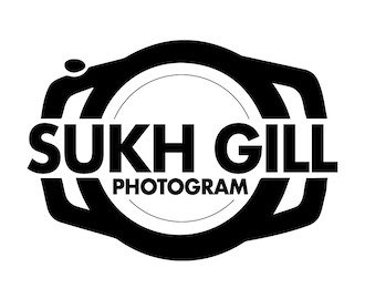 Queen of Photography: Sukh Gill PhotoGram