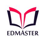 EdMaster Logo