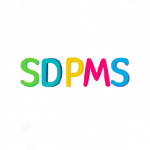 SDPMS Logo