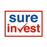 Sure Invest Logo